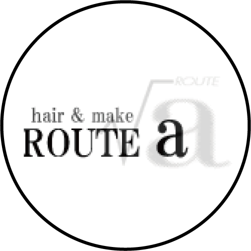 route a