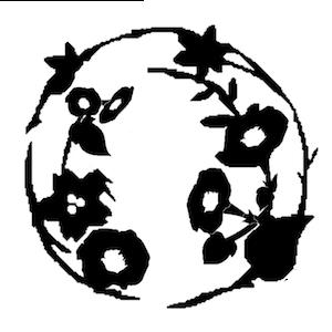株式会社ワールドクリーンプロジェクト